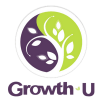 Growth U Logo