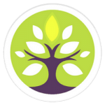 Transform-u logo