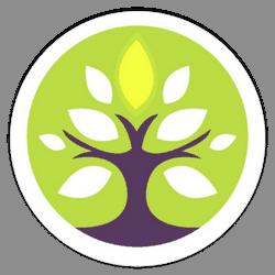 Transform U Logo