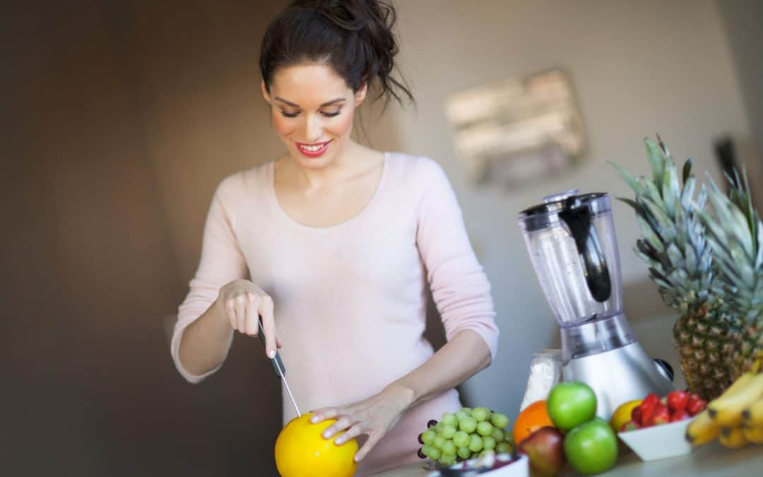5 Simple Tips to living a happier, healthier life, that will shed pounds and increase energy