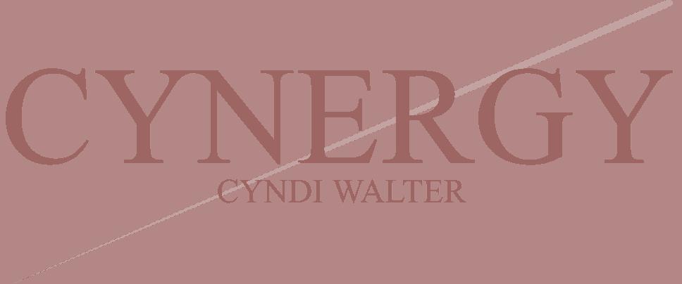 Cyndi Walter